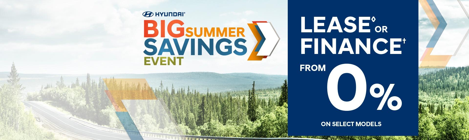 Hyundai-Big-Saving-Event-Banner