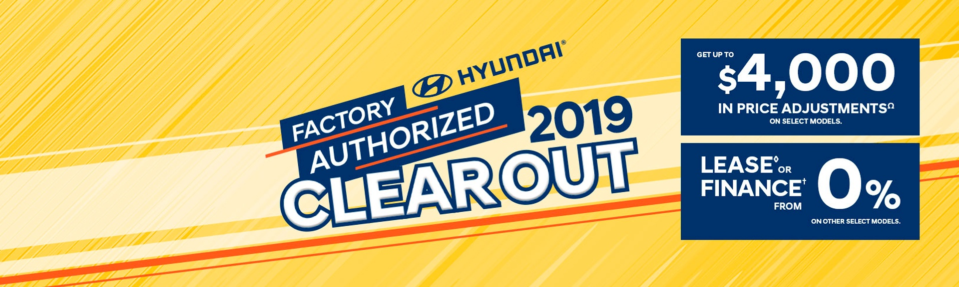 2019-Factory-Authorized-Clearout-Banner