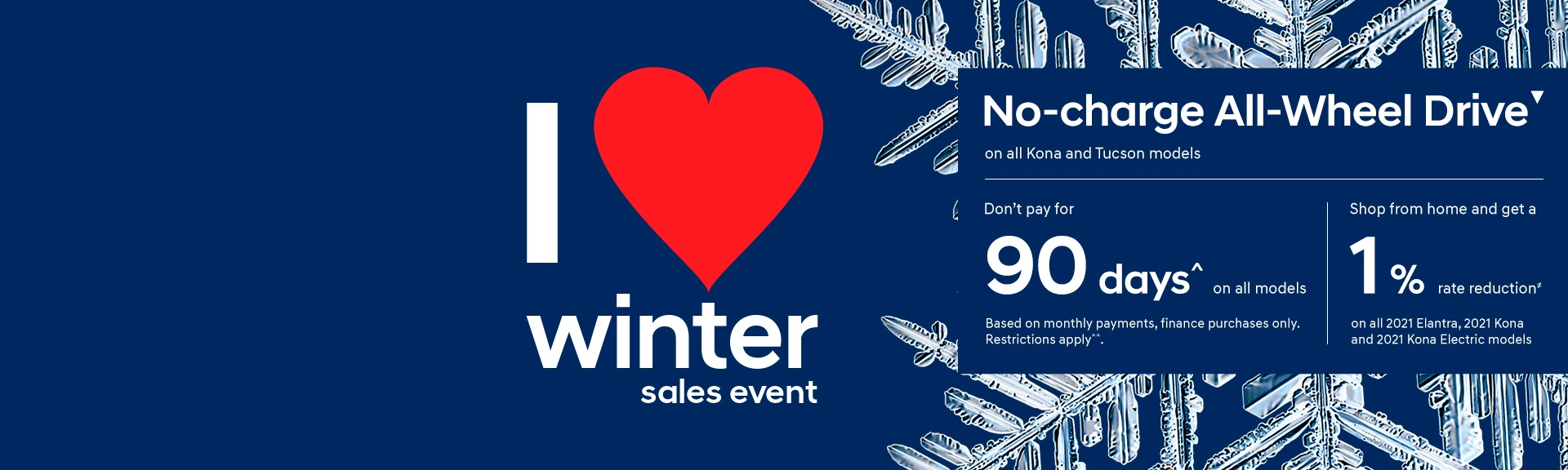 I-Love-Winter-Event-Banner